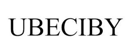 UBECIBY
