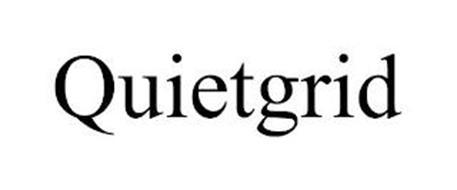 QUIETGRID