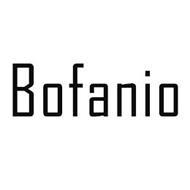 BOFANIO