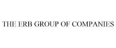 THE ERB GROUP OF COMPANIES