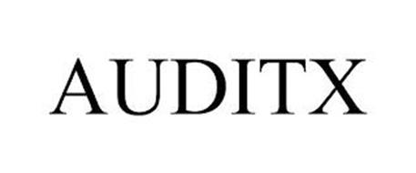 AUDITX