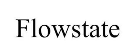 FLOWSTATE