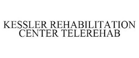 KESSLER REHABILITATION CENTER TELEREHAB