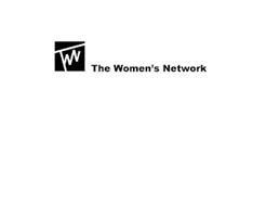 TWN THE WOMEN'S NETWORK