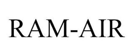 RAM-AIR