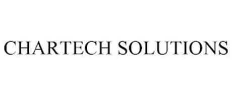 CHARTECH SOLUTIONS