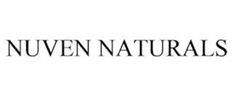 NUVEN NATURALS