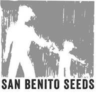 SAN BENITO SEEDS