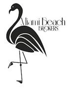 MIAMI BEACH BROKERS