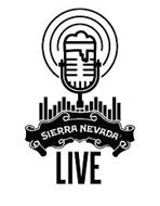 SIERRA NEVADA LIVE