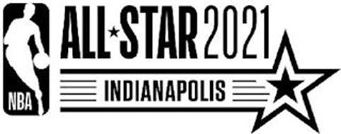 NBA ALL-STAR 2021 INDIANAPOLIS
