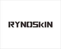 RYNOSKIN