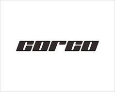 CORCO
