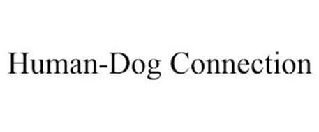 HUMAN-DOG CONNECTION