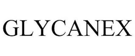 GLYCANEX