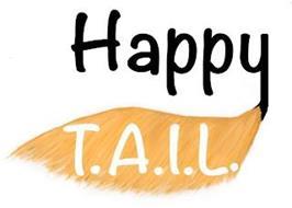 HAPPY T.A.I.L.