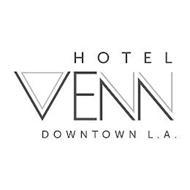 HOTEL VENN DOWNTOWN L.A.