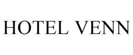 HOTEL VENN