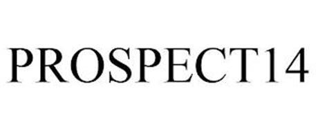 PROSPECT14