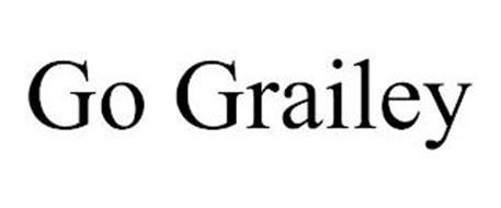 GO GRAILEY