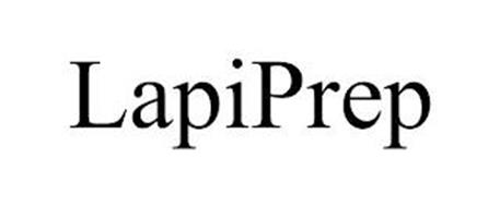 LAPIPREP