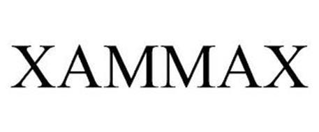 XAMMAX