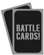 BATTLE CARDS!