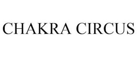 CHAKRA CIRCUS