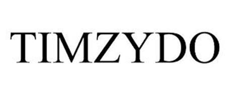 TIMZYDO