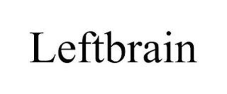 LEFTBRAIN