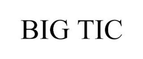 BIG TIC