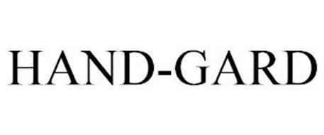 HAND-GARD