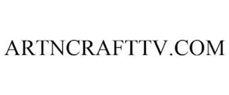 ARTNCRAFTTV.COM