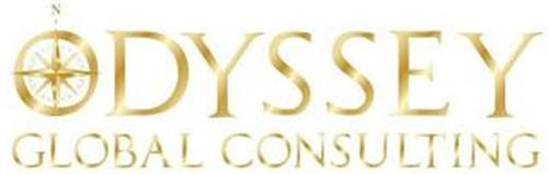 ODYSSEY GLOBAL CONSULTING