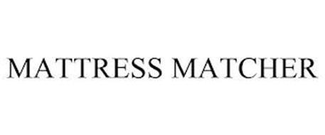 MATTRESS MATCHER
