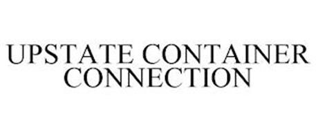 UPSTATE CONTAINER CONNECTION