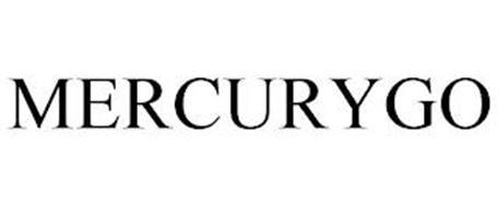 MERCURYGO