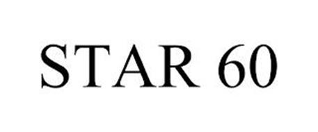 STAR 60