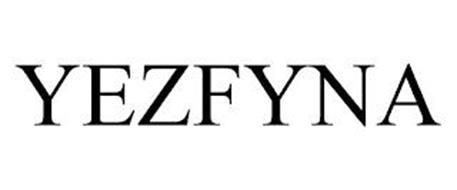 YEZFYNA