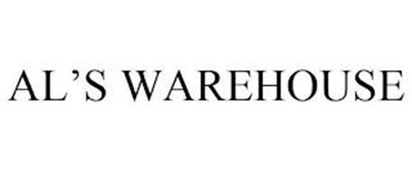 AL'S WAREHOUSE