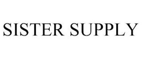 SISTER SUPPLY