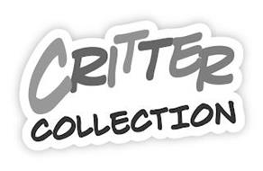CRITTER COLLECTION