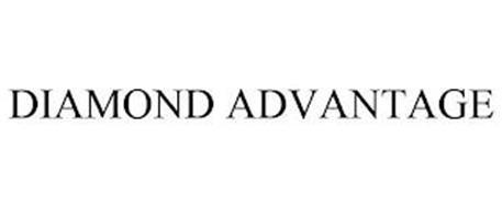 DIAMOND ADVANTAGE