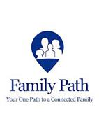 FAMILY PATH YOUR ONE PATH TO A CONNECTED FAMILY