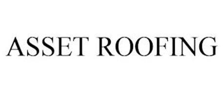 ASSET ROOFING
