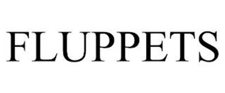 FLUPPETS