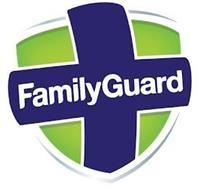 FAMILYGUARD