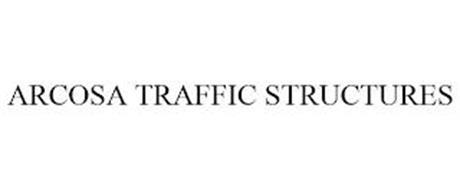ARCOSA TRAFFIC STRUCTURES