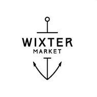WIXTER MARKET