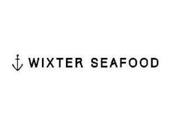WIXTER SEAFOOD